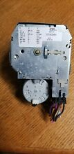 WP3950200 Whirlpool Kenmore Washer Timer  FREE SHIPPING