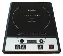 Power Induction Stove  ID 3268645
