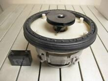 Maytag GE Dishwasher motor w impeller  seal 5KCP122E1X 6917260 Excellent working