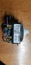 Kenmore Dryer Timer   Part   3976577  FREE SHIPPING