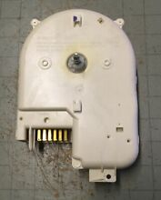 GE Washing Machine Timer WH12X10348