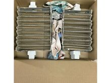 Brand New in Box Fisher   Paykel Dryer Heating Element Part   395583  Never Used