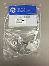 BRAND NEW IN PACKAGE GE TUBE FOR ICE MAKER PART   WR02X20621