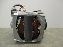 GE WASHER DRYER COMBO DRIVE MOTOR PART   134182300