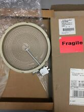 New Frigidaire 316418400 Stove Radiant Surface Element  Never Used