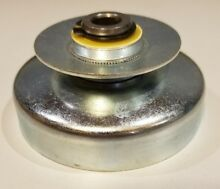WH5X256 Washer Clutch Assembly Replacement