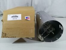 137114000 for Electrolux Frigidaire Dryer Heating Element AP4456656 PS2367792