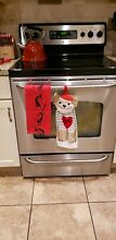 GE Appliances FRIDGE STOVE  MICROWAVE  DISHWASHER