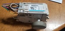 Whirlpool Roper Timer WP3954563 FREE SHIPPING
