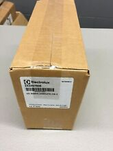 New in Box Icemaker for Frigidaire Refrigerator Part  243297606  Never Used