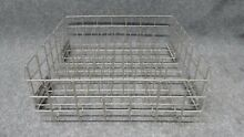 WPW10525642 MAYTAG DISHWASHER LOWER RACK ASSEMBLY
