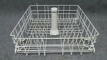 W10139223 MAYTAG KENMORE DISHWASHER LOWER RACK ASSEMBLY
