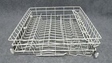 99001454 MAYTAG KENMORE DISHWASHER UPPER RACK ASSEMBLY