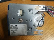 KENMORE WASHER TIMER   PART  145 699 12 31239