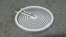 316281900 KENMORE FRIGIDAIRE RANGE OVEN HEATING ELEMENT