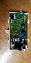 Samsung Dryer Electronic Control Board DC92 01025 B FREE SHIPPING