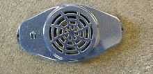 DG94 00489B Brand New Samsung  Range Stove Convection Fan Cover
