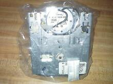 660972 Whirlpool Washer Timer NEW IN BOX OEM FACTORY PART