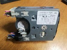 WHIRLPOOL FSP WASHER TIMER 3952846 FREE SHIPPING