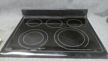 316531960 FRIGIDAIRE ELECTROLUX RANGE OVEN MAINTOP COOKTOP ASSEMBLY