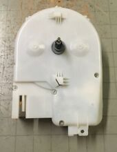 GE Washing Machine Timer WH12X10527