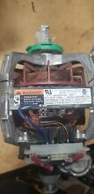 Whirlpool Kenmore Dryer Drive Motor Part   8066206 FREE PRIORITY SHIPPING