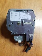Kenmore Whirlpool Washer Timer MODEL  3361637C  FREE SHIPPING