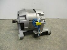 BOSCH WASHER MOTOR PART  00660487