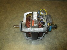 MAYTAG DRYER MOTOR PART  63097060