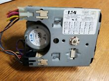 KENMORE Washer Timer 3946475 FREE SHIPPING