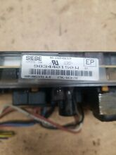 Whirlpool Oven Electronic Control Board   Part   8053193  6610156