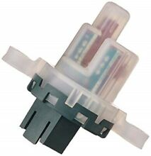 154473901 REPLACEMENT FOR ELECTROLUX   FRIGIDAIRE DISHWASHER   TURBIDITY SENSOR
