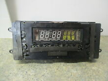 MAYTAG RANGE CONTROL BOARD PART   71002123