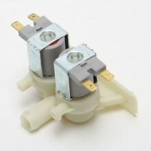 WP25001043 REPLACEMENT FOR MAYTAG CLOTHES WASHER   VALVE  DISPENSER 25001043