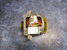 MAYTAG WASHER MOTOR  PART  W10836348