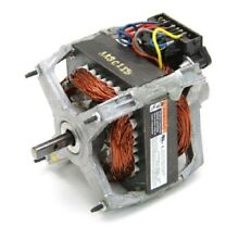 W10439651 REPLACEMENT FOR KENMORE   WHIRLPOOL TRASH COMPACTOR  MOTOR  9870343
