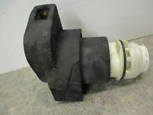 FRIGIDAIRE DISHWASHER CIRCULATION PUMP PART   154844101