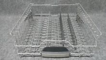 00689874 BOSCH DISHWASHER UPPER RACK ASSEMBLY