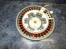 LG WASHER STATOR MOTOR PART  4417EA1002H