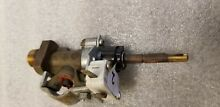 Dacor 48 inch Range Gas Valve 6600 NH for 2nd 3rd 4th 5th  or 6th one  for ERSD4