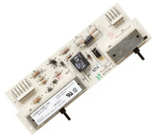 WR55X129 REPLACEMENT FOR KENMORE   GE REFRIGERATOR   CONTROL BOARD