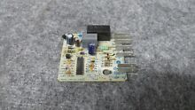 WP12566102 KENMORE AMANA WHIRLPOOL REFRIGERATOR DEFROST CONTROL BOARD