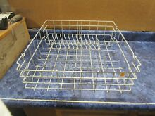 FRIGIDAIRE DISHWASHER LOWER RACK PART  808602402