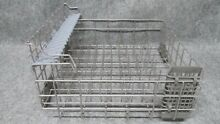 W10728159 MAYTAG KENMORE DISHWASHER LOWER RACK ASSEMBLY