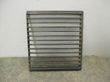 MAYTAG OVEN GRATE PART   5701M122 60