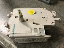 KENMORE WASHER TIMER PART  8541945