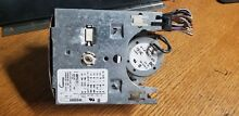 WHIRLPOOL WASHER TIMER 3955349 FREE SHIPPING