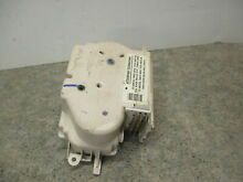 KENMORE WASHER TIMER PART   3951166