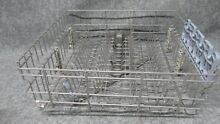 WPW10350382 KENMORE DISHWASHER UPPER RACK ASSEMBLY