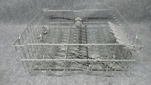 00770546 BOSCH DISHWASHER UPPER RACK ASSEMBLY